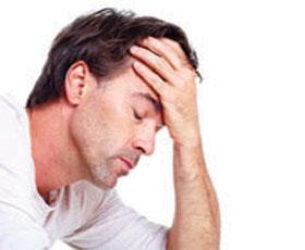 Stressed_Man_Headache