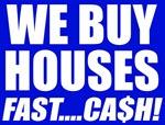 We_Buy_Houses_blue